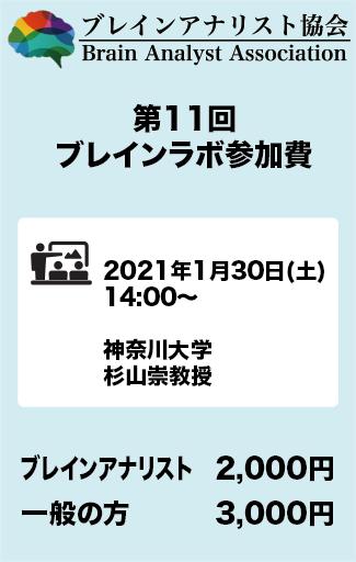 BC0129